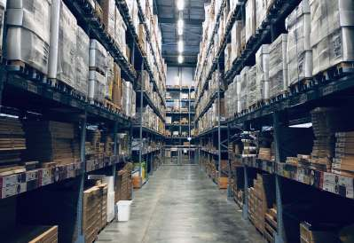 Safety Stock: A Contingency Plan to Keep Supply Chains Flying High