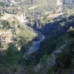 20150831 165959 s - Cascata di Moraduccio (Mappa)