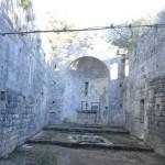 20160113 151914 s - Castelvecchio in val d'Elsa (Mappa)