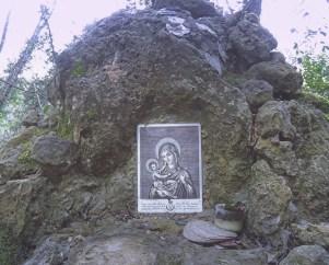 effige FILEminimizer - Villa Saletta e l'accademia dei Georgofili