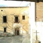 """20160316 165223 FILEminimizer e1458170083791 - Dalla """" Torretta"""" al convento di Nicosia"""