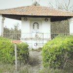 edicola FILEminimizer - Viaggio attraverso i segreti di Montefoscoli fino al tempio di Minerva Medica