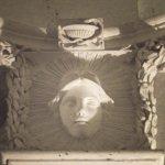 minerva medica FILEminimizer - Viaggio attraverso i segreti di Montefoscoli fino al tempio di Minerva Medica
