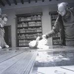 osservando FILEminimizer - Viaggio attraverso i segreti di Montefoscoli fino al tempio di Minerva Medica