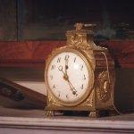regalo di Napoleone FILEminimizer - Viaggio attraverso i segreti di Montefoscoli fino al tempio di Minerva Medica