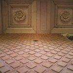 tassello mancante 2 FILEminimizer - Viaggio attraverso i segreti di Montefoscoli fino al tempio di Minerva Medica