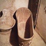 vasca FILEminimizer - Viaggio attraverso i segreti di Montefoscoli fino al tempio di Minerva Medica