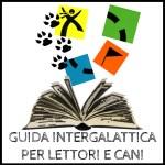 geocaching logo new2 150x150 - Grotta all'Onda e i suoi segreti