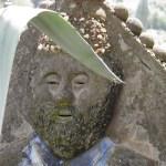 040 tempietto 3 - Settimo Andreoni : lo scultore dei boschi di Montemagno