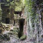 P1010028 - Candalla, il cuore verde dei monti del Camaiorese.