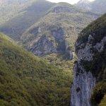 P1010034 - Candalla, il cuore verde dei monti del Camaiorese.