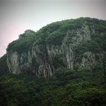 P6080186 - Candalla, il cuore verde dei monti del Camaiorese.