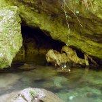 P6270079 - Candalla, il cuore verde dei monti del Camaiorese.