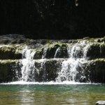 P6250363 - Il Pozzo di Serraiola sul fiume Cornia