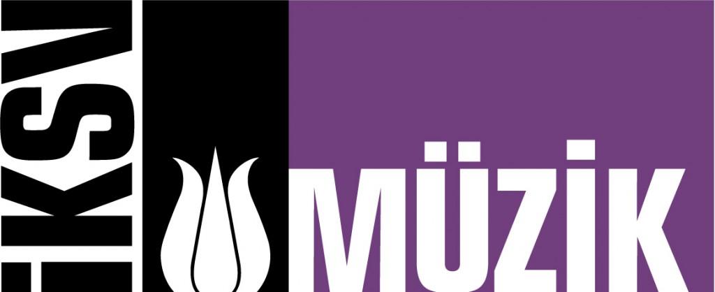 muzik_logo