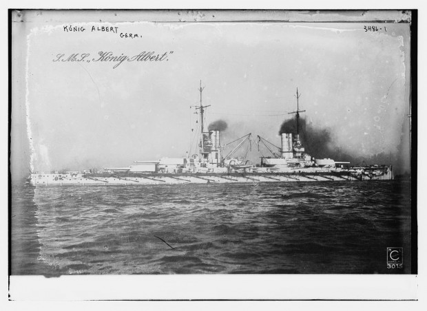 19155v