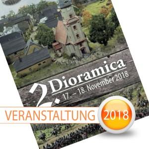 2. Dioramica