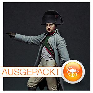 DZS6 Napoleon von FeR