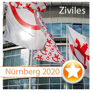 Nürnberger Spielwarenmesse 2020 • Zivile Fahrzeuge