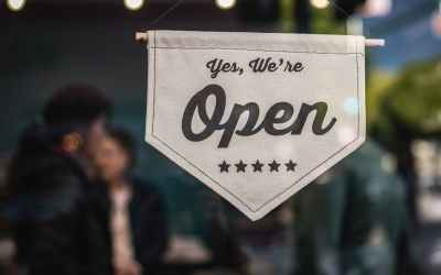 Starting a small business in Australia – The definitive beginner's guide