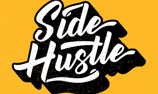 Side hustles for passive income: the best ideas to start today