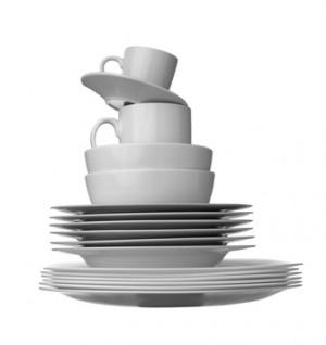envie de changer de vaisselle blog zodio
