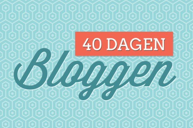 02-40dagenbloggen