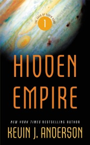18-the-hidden-empire