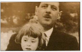 _Anne_de_Gaulle