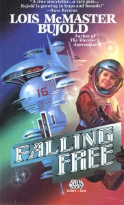 falling-free-by-lois-mcmaster-bujold