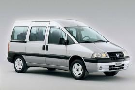Fiat-Scudo-11802_1074852347780
