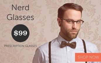 NerdGlasses