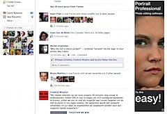Screen shot 2011-04-22 at 22.39.37.png