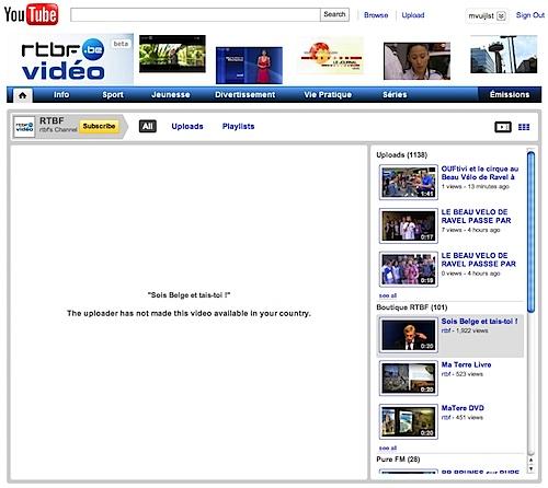 Screen shot 2011-07-05 at 15.50.13.png