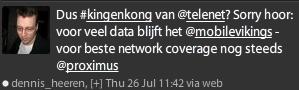 TweetDeck 1