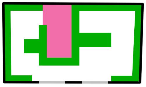 achterhuis1.png