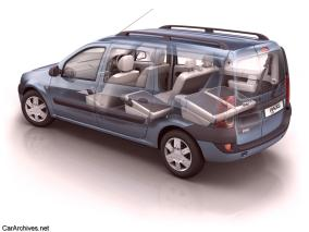 dacia-logan-mcv-esthtique-1280x960