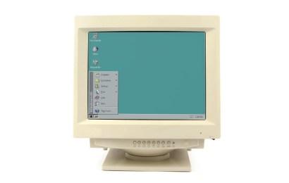 Microsoft Windows na Raspberry Pi 4B