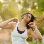 Conjuguez la danse et le loisir