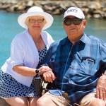 Divertissement : les bonnes idées pour passer du temps avec les seniors