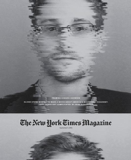 the-new-york-times-magazine-cover-1