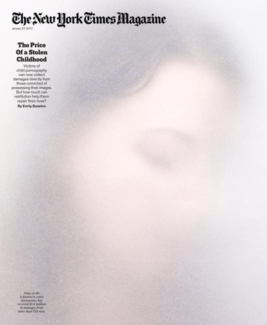 the-new-york-times-magazine-cover-4