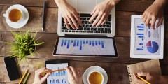 أهم أدوات سيو لتسويق محتوى موقعك