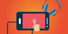 استراتيجيات لنشر و تسويق فيديو يوتيوب 2019 لحصد المشاهدات (الجزء الثاني)