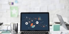 أفكار مشاريع صغيرة 2019 لتحسين مدخولك الشهري (الجزء الثالث)