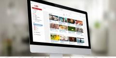 طرق زيادة مشاهدات اليوتيوب مجانا في 2019 (الجزء الثاني)