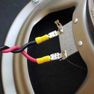 Wiring Speaker Cabis | zZounds Music Blog