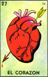 Card-27---El-Corazon