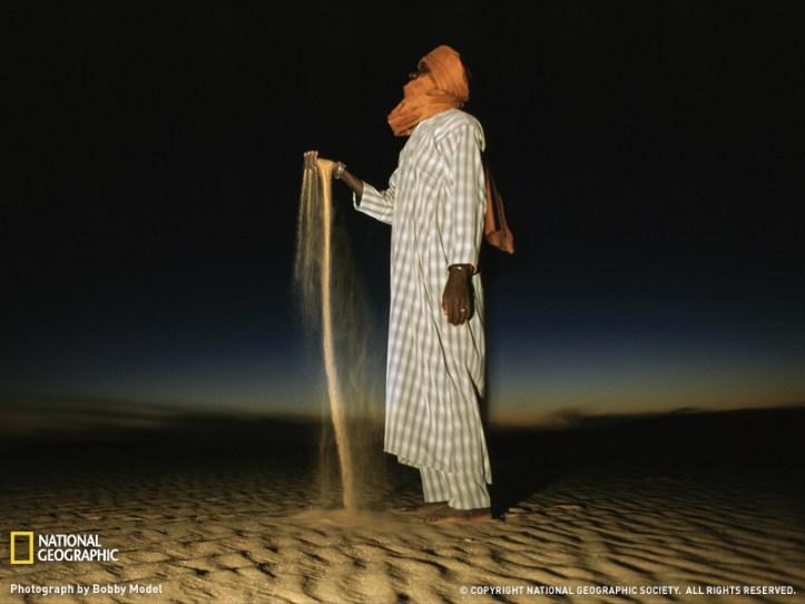 tuareg-tribesman-libya-052009-sw