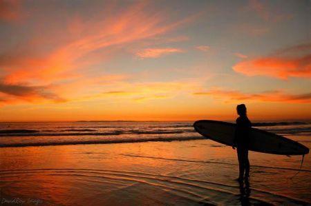 sunset-surfer-7-by-david-cresine